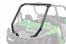 Arctic Cat Rear Angle Bars Baja 2014-2017 Wildcat Trail Wildcat Sport 1436-976