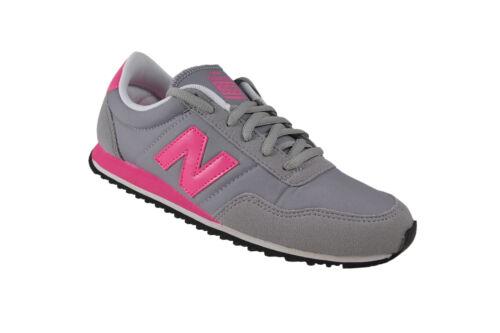Grey Balance New Sneaker Bf Rose U396 U396bf Gris Chaussures wg6Cp4xq