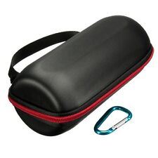 HARD COVER TRAVEL CASE COVER PROTECTOR FOR BOSE SOUNDLINK MINI BLUETOOTH SPEAKER