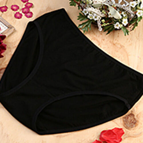 New Made in Korea The Voem Tencel Basic Panties Briefs MPT-2038