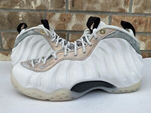 DS ParaNorman X Nike Air Foamposite One Size 12 for sale ...