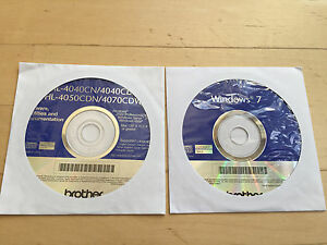 Hl series   brother driver software.