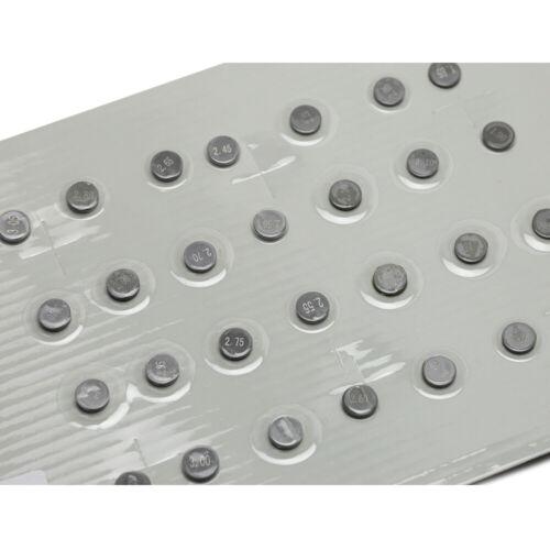 D=10mm ValveShim KitDiameter For KTM 390 790 690 SMC//R DUKE//R Enduro//R RC