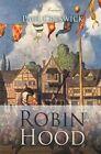 Robin Hood by Paul Creswick (Paperback / softback, 2014)