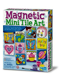 Craft Supplies For Girls Educational Toy Age 8+ Year Old Teens Kids Kit Art Gift