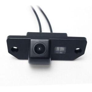auto r ckfahrkamera einpark kamera ccd f r ford focus. Black Bedroom Furniture Sets. Home Design Ideas