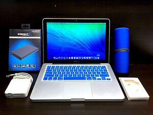 Apple-MacBook-Pro-13-inch-Mac-Laptop-Pre-Retina-OSX-2016-2-Year-Warranty