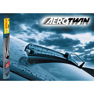 Kit-2-BOSCH-Wischerblaetter-AEROTWIN-OPEL-CORSA-C-von-09-2000-al-09-2006