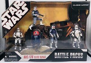 Star-Wars-Battle-Packs-ARC-170-Elite-Squad-Clone-Hasbro