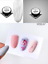 SEMILAC-UV-LED-Gel-Polish-Nagellack-Top-No-Wipe-Base-Extend-Hardi-7ml-001-803-DE miniatura 236