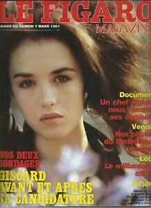 Figaro-Magazine-03-1981-I-Adjani-20-268