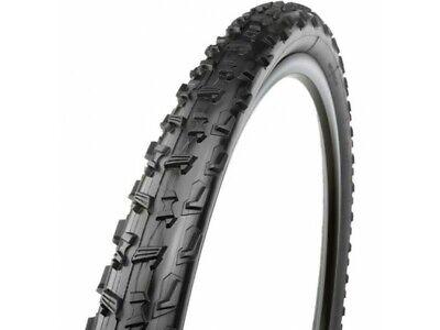 26 X 2.3 Geax Dhea Folding Tire *Buy 1 Get 1 Free* Bike