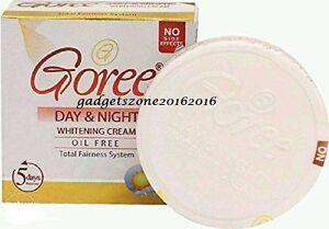 Goree-Day-And-Night-Whitening-Oil-Free-Cream-from-PAKISTAN-100-original