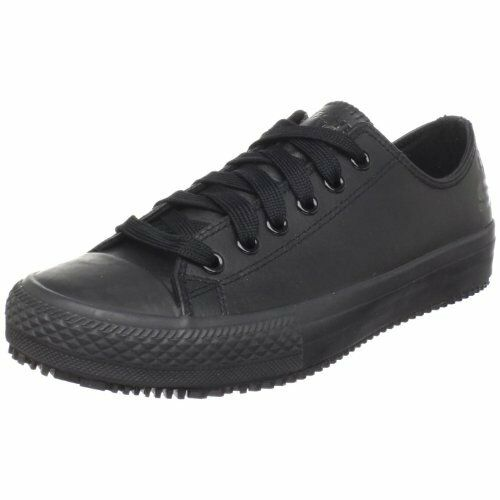 Skechers For Work Femme Gibson-Hardwood Antidérapant Baskets-Choisir Taille couleur.