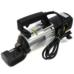 HandHeld-1500W-Electric-Hydraulic-Rebar-Cutter-1-034-8-25mm-Steel-Rod-Bar-Cutting