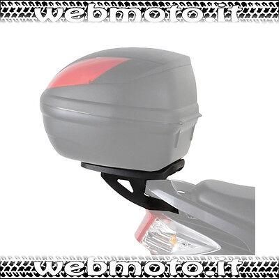 A05 Interruttore elettrico per finestrino auto 2005 Rich 13228877 per Zafira B Van