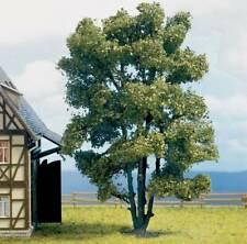 NOCH 25860 Oak Tree 16cm HO OO TT N Model Railway