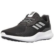 1d6aa9dc1f5d0 item 2 Mens ADIDAS ALPHABOUNCE RC RUNNING SHOES Mens Sneakers Alpha Bounce  NEW -Mens ADIDAS ALPHABOUNCE RC RUNNING SHOES Mens Sneakers Alpha Bounce NEW