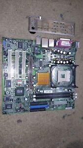 IS SF2661FX VGA WINDOWS 8.1 DRIVER DOWNLOAD