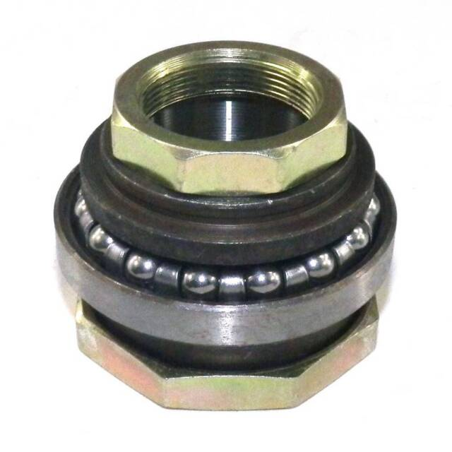Each 800071570 Aprilia RS 250 1998-2003 Wheel Oil Seal Rear Right