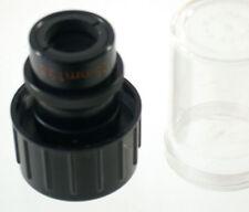 Carl ZEISS Luminar 3,5/25 25 25mm F3,5 3,5  Lupenobjektiv loupe lens Micro makro