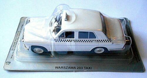 DIE CAST 1:43    Legendary cars   IXO    VAN TRUCK  Plurimarche  NYSA TARPAN ZUK