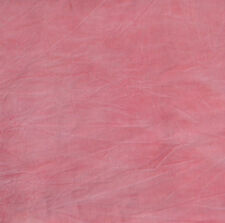 10 x 20 ft Photo Studio Hand Painted Pink Muslin Backdrop Photography Background