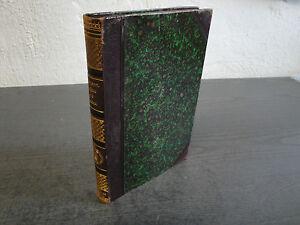 Cultur-und-Natur-Studien-im-Gebiete-der-Wirthschaft-Emanuel-Herrmann-1887