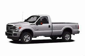 2013 ford f 250 f 350 f 450 super duty factory service repair shop rh ebay com 2013 Ford Super Duty 2013 Ford Super Chief