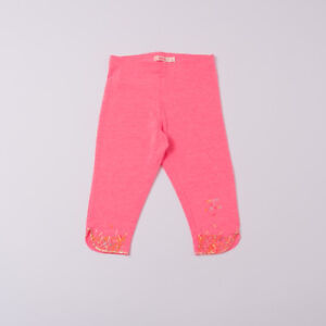 LEGGINGS-COLOR-PINK-WITH-DOTS-ATOMIC-KIDS-12Y-034-BILLIEBLUSH-034-U14247-2018-50