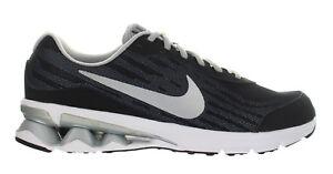 Details about Men's Men's Nike about Details Details Nike shCtQdr