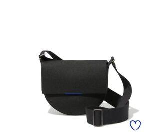 Rothy's Saddle Bag
