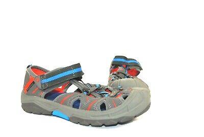 Merrell Hydro Hiker Sandals Blue