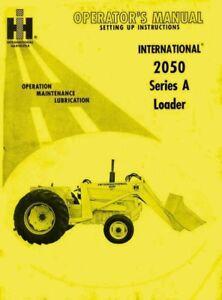 454 international free shop manual on