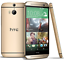 5-039-039-HTC-One-M9-32GB-Unlocked-amp-Android-OS-AT-amp-T-20MP-4G-LTE-Smartphone-3-Colors thumbnail 10