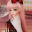 1-4-BJD-Doll-SD-Doll-Girl-FL-minifee-mirwen-Free-Face-Make-UP-Free-Eyes thumbnail 1