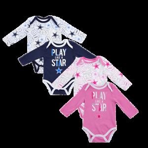 fd8d9ff5 Dallas Cowboys Infant Doxin 2 Piece Set (Choose Color & Size) | eBay