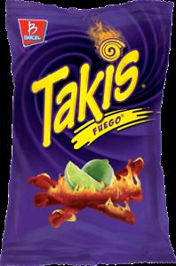 Chili Tortilla Extreme Detalles Pepper De Original Takis Bolsa Barcel 9 Oz Hot 9 Ver Título Nuevo Chips Fuego Cal srxohQCdtB