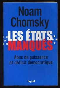 NOAM-CHOMSKY-LES-ETATS-MANQUES