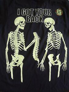image is loading new medium skeleton i got your back all