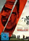 Rebellion (2013)