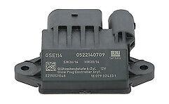 MERCEDES VIANO Glow Plug Relay A6429005801 W639 Vito Glow Plug Relay 2010
