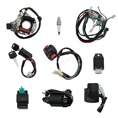 assembly atv wiring harness cdi wiring kit for atv roketa 110 atv wiring diagram roketa 110 atv wiring diagram roketa 110 atv wiring diagram roketa 110 atv wiring diagram