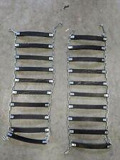 TerraGrips Tire Chains 23x8.5-12