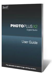 photoplus x2