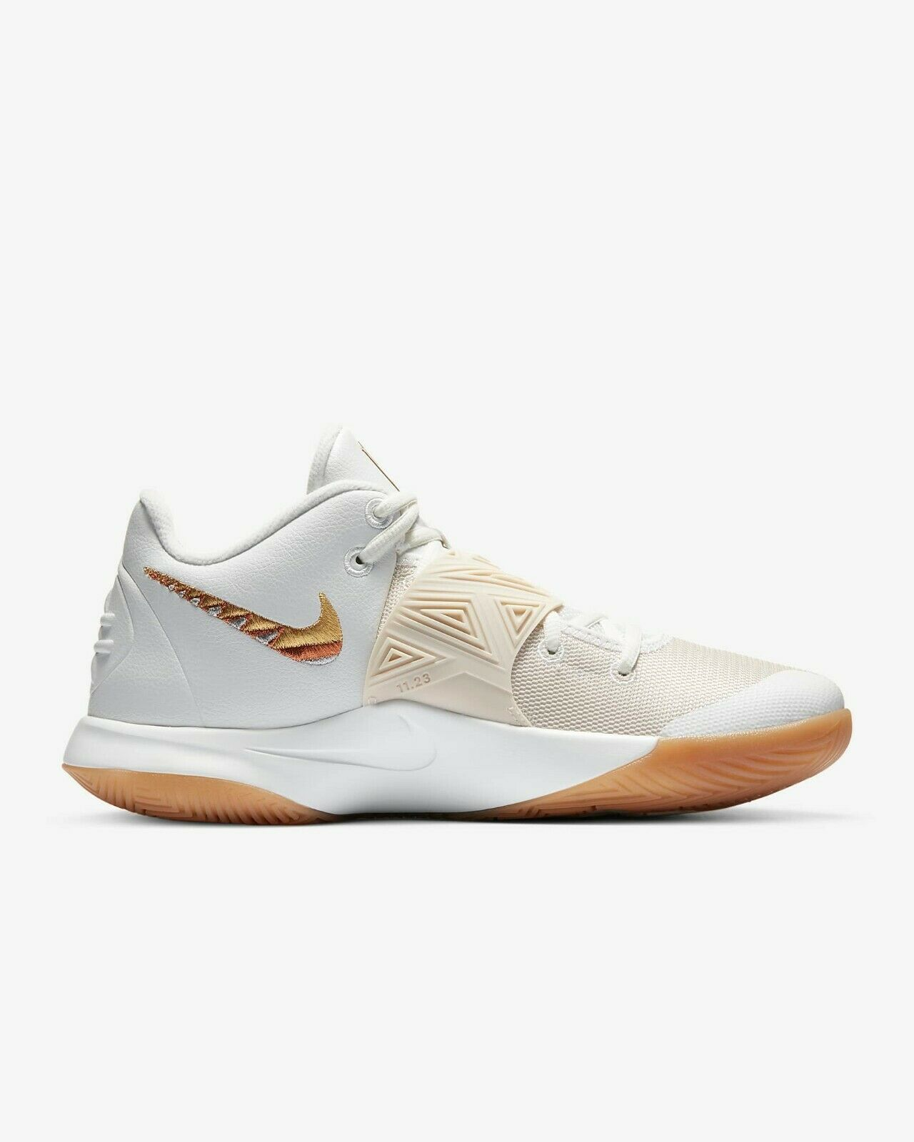 Nike Kyrie 3 EP 852396-902 Men