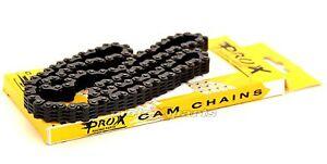 HONDA-CRF450-CRF-450-R-X-2002-2015-PROX-CAMME-CATENA-camchain-ALSO-TRX450