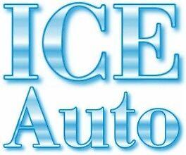 Engine Coolant Temperature Sensor-Coolant Temp Sensor 4 Seasons 37839