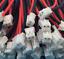 10-Set-20-Stueck-2Pin-2-0-PH-2-0mm-Mini-Micro-JST-Stecker-12cm-Kabel-Buchse Indexbild 9