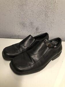 School Smart Fit Dress Shoe | eBay